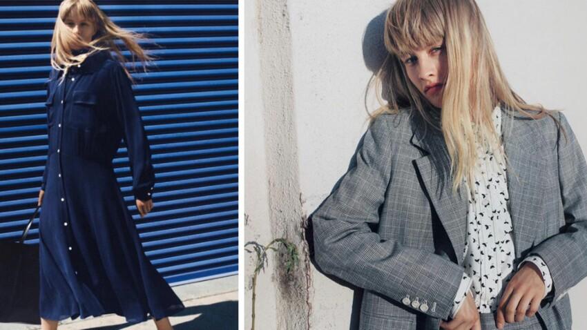 Arket : 3 bonnes raisons de découvrir la nouvelle enseigne du groupe H&M