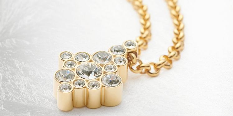 Energetix : des bijoux qui vous veulent du bien