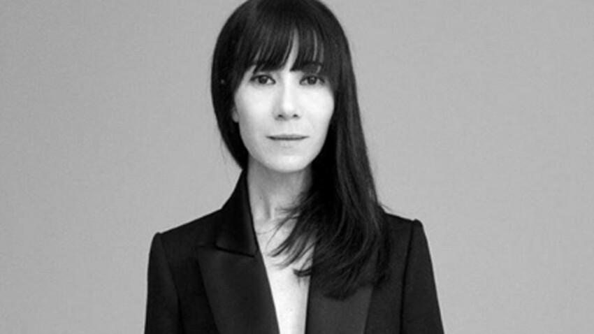 Bouchra Jarrar, nouvelle directrice artistique de Lanvin