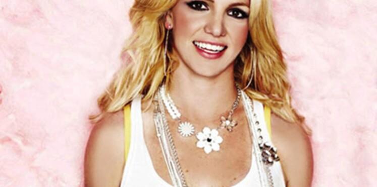 Candie'sFemme Le Britney De SpearsÉgérie Actuelle Mag ucJ1Tl35FK