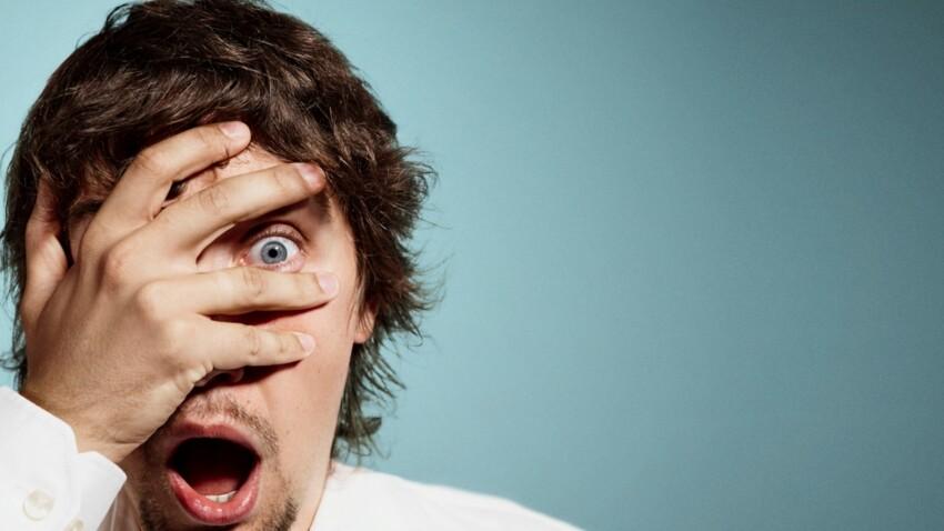 Photo - Ce jean scandalise le web et on comprend pourquoi