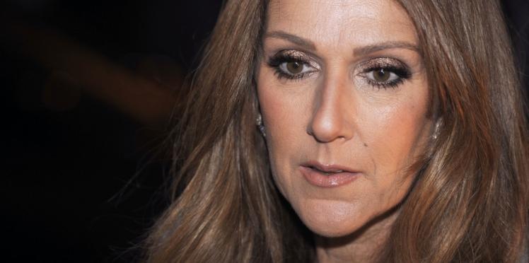 Céline Dion ose une tenue surprenante lors de sa tournée en Asie