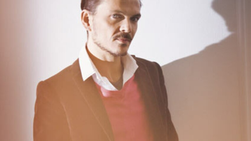 Collection Matthew Williamson pour H&M