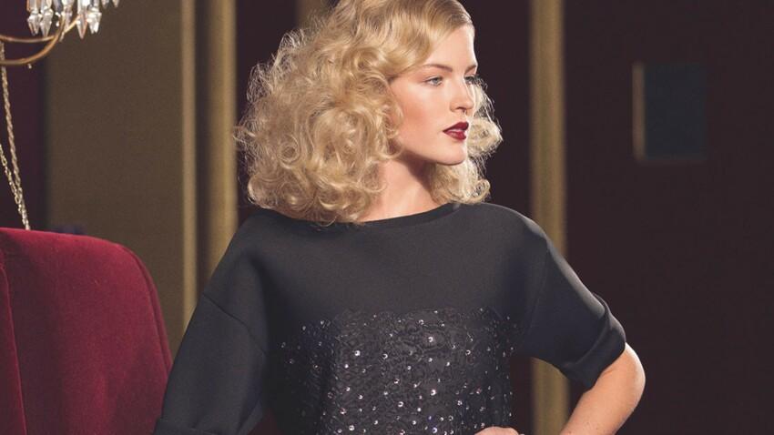 Morgan x Swarovski : deuxième épisode pour la collab' glamour