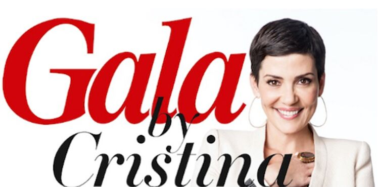 24h avec Cristina Cordula