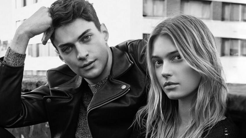 Dernière chance pour le casting Elite Model Look France 2015 !