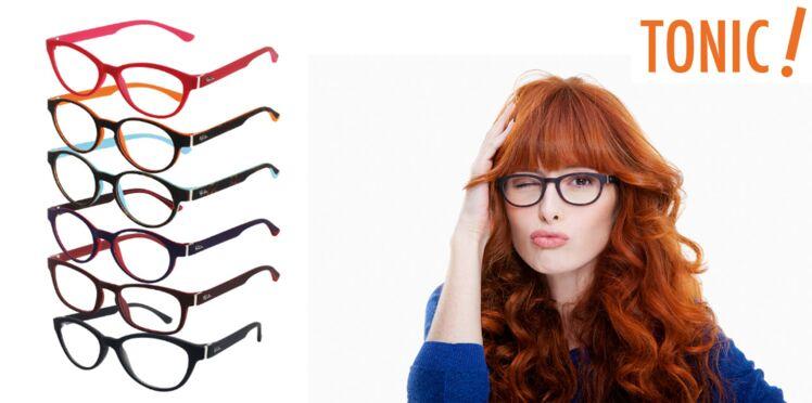 Des lunettes optiques nouvelle génération
