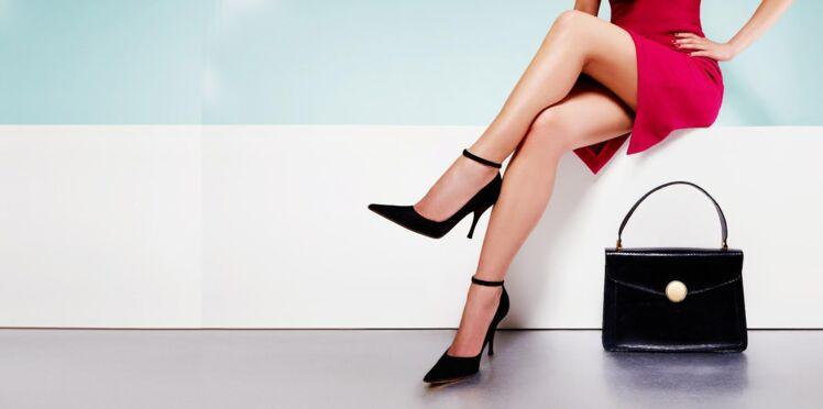 eBay lance un e-shop dédié au luxe d'occasion pour lutter contre la contrefaçon
