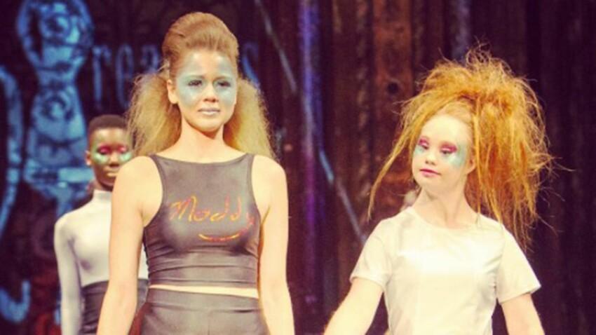 Fashion week de New York : quand la mode fait tomber les tabous