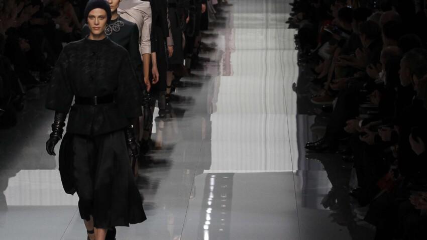 La fashion week continue sur Gala.fr