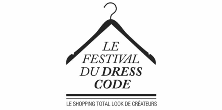 Agenda : Le festival du Dress Code