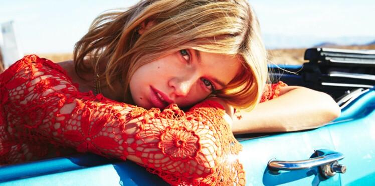 H&M et Coachella : le partenariat fashion de l'été