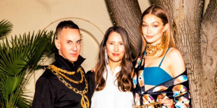 Alerte Fashion : on sait avec quelle maison de mode H&M va collaborer pour sa prochaine capsule créateur !
