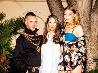 9a8fcf27112 Alerte Fashion   on sait avec quelle maison de mode H M va collaborer pour  sa prochaine