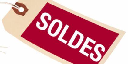 f3c91061ae82d Soldes en ligne : 3 pièges à éviter quand vous achetez vos vêtements ...