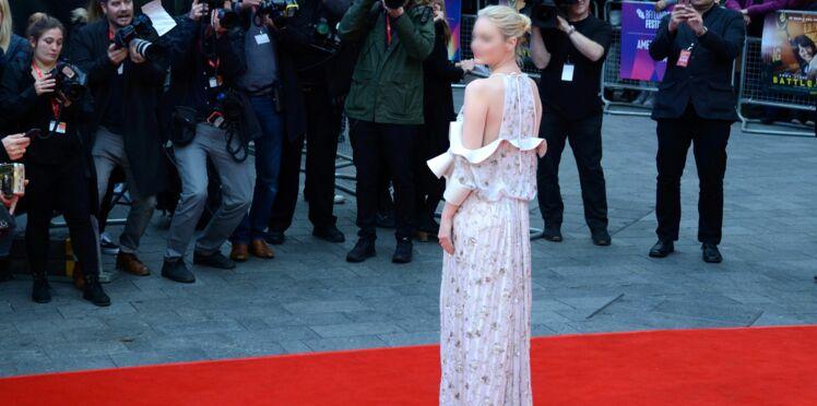 Quelle jeune actrice américaine est devenue égérie Louis Vuitton ?