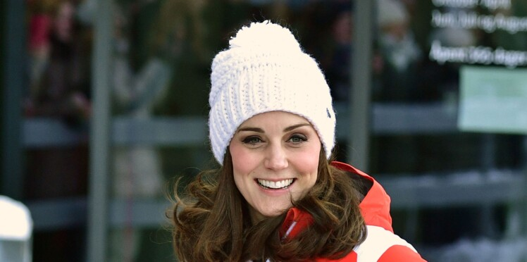 fd4a4542472 Kate Middleton