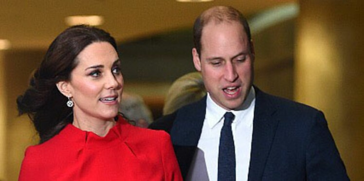 23f89bf410c Photo - Kate Middleton   enceinte