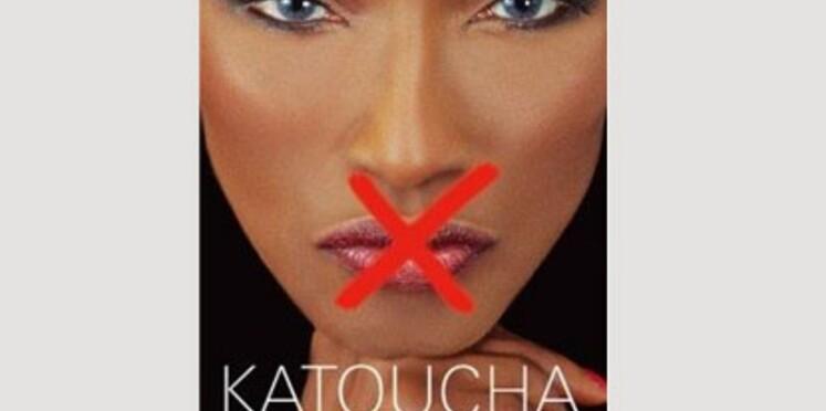 Décès de Katoucha : retour sur sa carrière