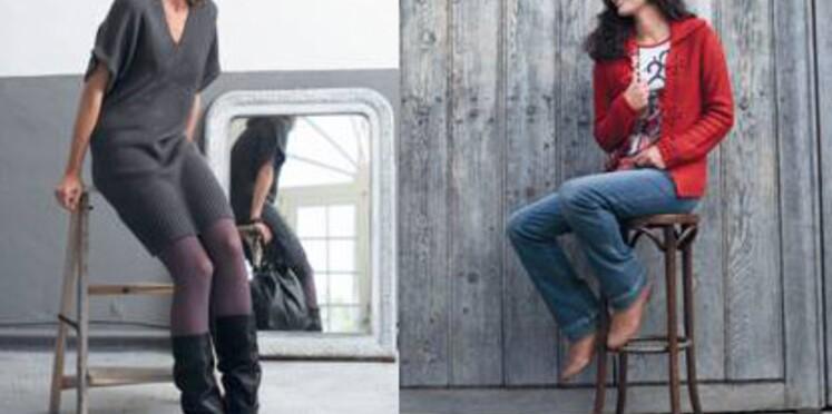 Kiabi fête la mode à petits prix pour ses 30 ans