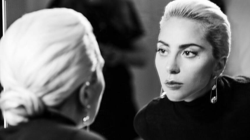 Lady Gaga, star du Super Bowl et nouvelle égérie Tiffany & Co.