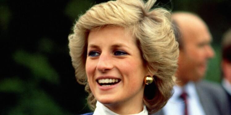 Le créateur pressenti pour Givenchy prévoit une collection inspirée de Lady Diana