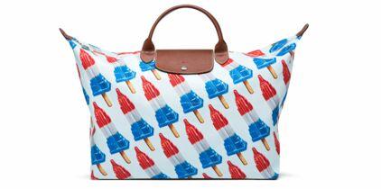 4f1424d913 Ikea se moque du nouveau sac Balenciaga : Femme Actuelle Le MAG