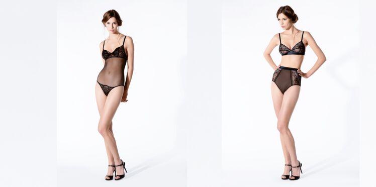 Lejaby : la renaissance d'un corsetier