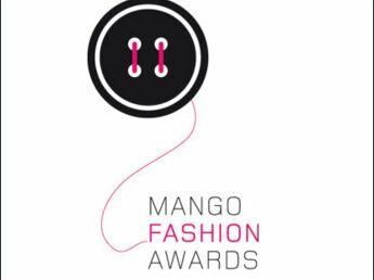 Les Mango Fashion Awards