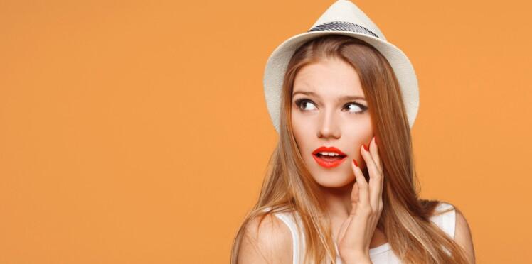 474bb29480550 Les marques de luxe trichent sur les tailles des vêtements pour faire  plaisir à leurs clientes