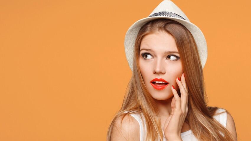 Les marques de luxe trichent sur les tailles des vêtements pour faire plaisir à leurs clientes