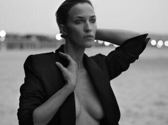 Les Miss France se mobilisent pour ELA