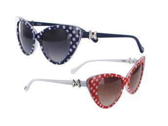 Plein feu sur les lunettes de soleil   Femme Actuelle Le MAG beeca5ec504c