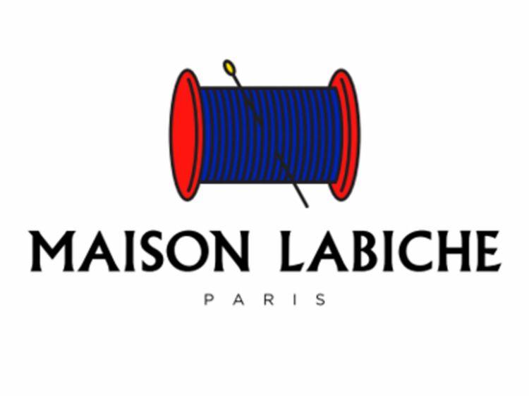 615e42e40474b7 Maison Labiche ouvre sa première boutique : Femme Actuelle Le MAG
