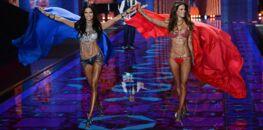 061d2c57a8df7 Victoria s Secret ouvre sa première boutique en France !   Femme ...