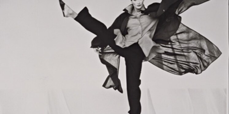 Max Mara, 55 ans de mode italienne