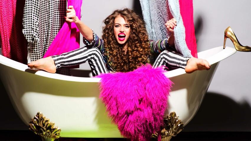 Mode discount : H&M va bientôt lancer Afound, son outlet multimarques
