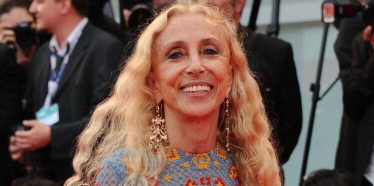 Mort de Franca Sozzani, rédactrice en chef de Vogue Italie