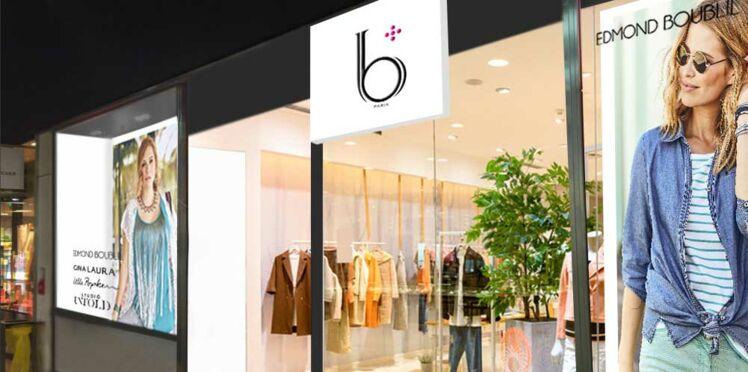 B+ : Une nouvelle enseigne grande taille va ouvrir en France