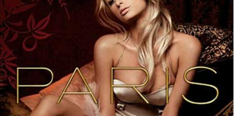 Paris Hilton se lance dans les chaussures