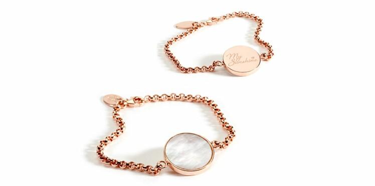 Pearlfection : des bijoux à nos envies !