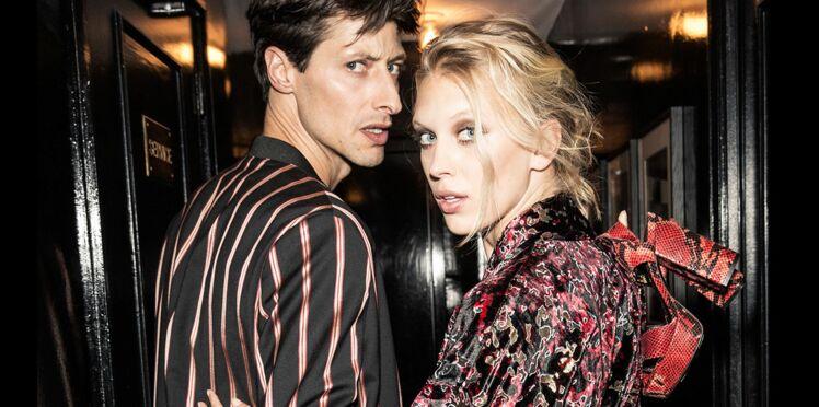 The Kooples, La Halle, Stella Mc Cartney... récompensés par les prix de la mode végane de PETA