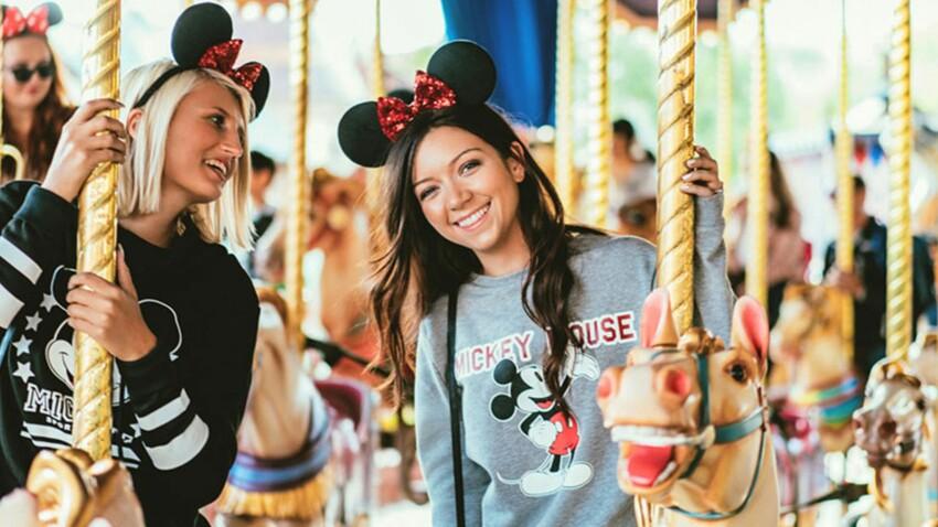 "Alerte ""cute"" : Primark lance des pulls Disney !"