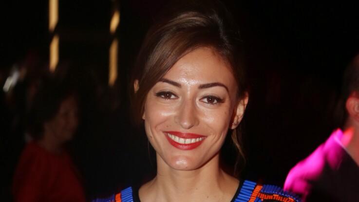 Benjamin Pavard : sa chérie Rachel Legrain-Trapani, sexy en maillot de bain