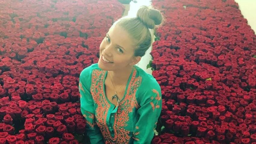 Victoria Swarovski : l'héritière de la marque se marie dans une robe à 800 000 euros