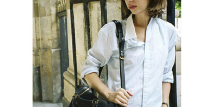 Sofia Coppola lance une nouvelle collection pour Louis Vuitton