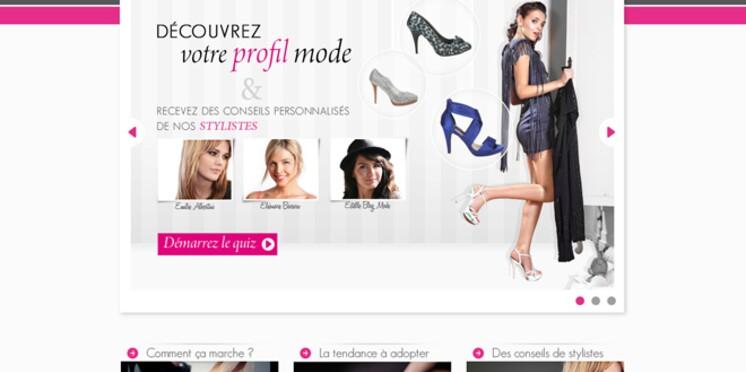 Spartoo lance un club privé de conseils personnalisés pour les e-shoppeuses