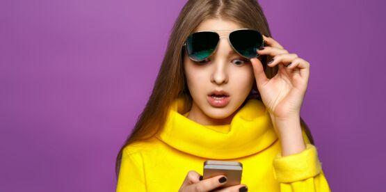Tendance bathleisure   le nouveau phénomène mode qui fait fureur sur les  réseaux sociaux aac50d810256