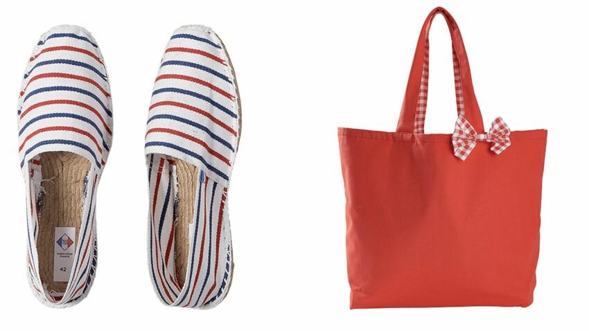 Collection « Made in France » de Carrefour : nos 10 coups de cœur de l'été