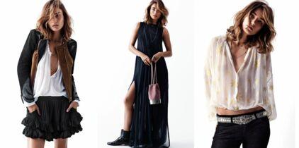 tout neuf bd20e 2f251 Photos - Body positive : H&M présente ses nouveaux maillots ...